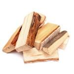 cat-firewood-b
