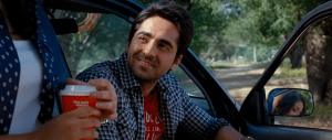 Vicky Donor 2012 Bluray Full HD Movie Free Download