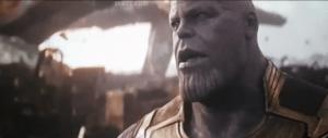 Avengers Infinity War 2018 Movie Free Download Full CAMRIP