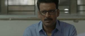 Rukh 2017 Full Movie Free Download HD 720p Bluray