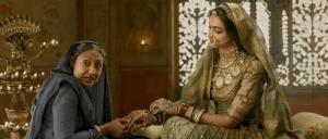 Padmaavat 2018 Movie Free Download Full Bluray
