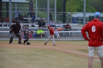 Rangers Little League 028