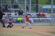 Rangers Little League 031