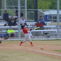 Rangers Little League 041