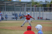Rangers Little League 068