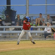 Rangers Little League 084