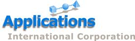 ApplicationsInternationalCorp