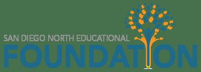 San Diego North Educational Foundation