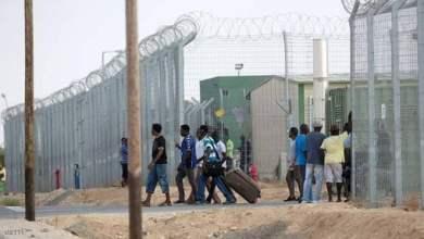 السودان: تقرير خطير عن اللاجئين السودانيين في إسرائيل