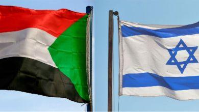 ترامب يزيل اسم السودان من القائمة الأمريكية للدول الراعية للإرهاب