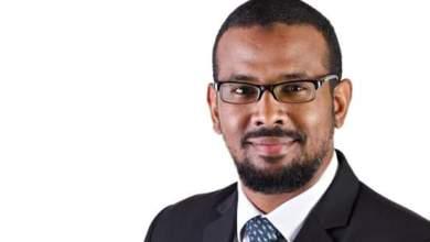 وزير البنى التحتية يهنئ بالاحتفال بيوم الموئل العالمي