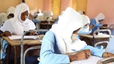 بدء عملية التصحيح لامتحانات الشهادة السودانية غداً الثلاثاء
