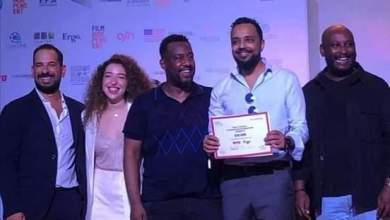تعرف على الفيلم السوداني الذي فاز بجوائز مهرجان الجونة السينمائي