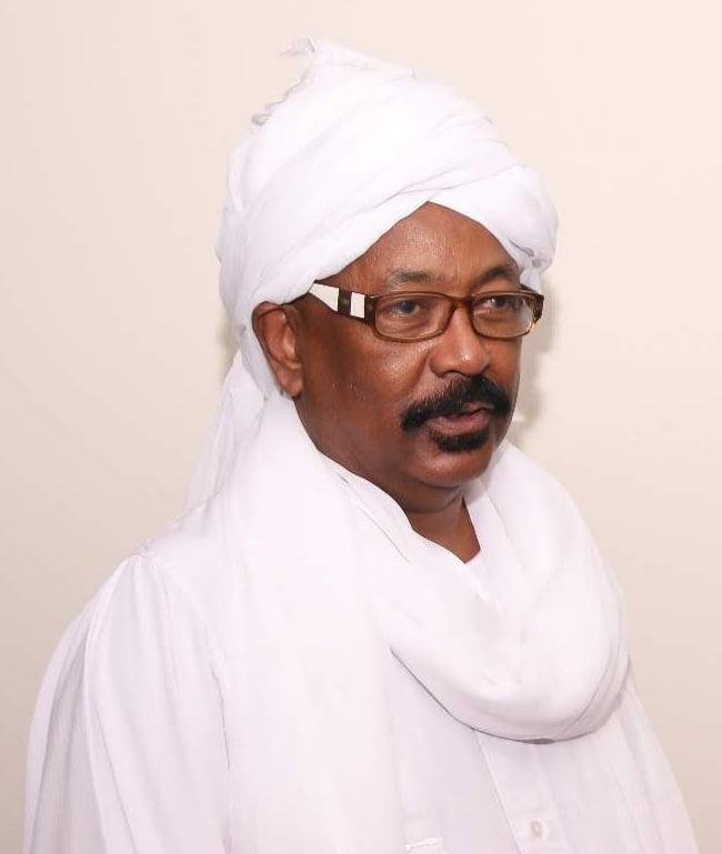 دبابيس أبو وضاح
