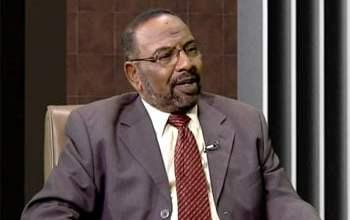 وفاة عبد الله البشير شقيق الرئيس المخلوع متاثرا بفيروس كورونا