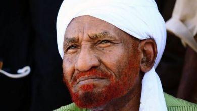 عمر الحبر يوسف .. يكتب .. أيُّ سماحةٍ كانت في هذا الرجل وأيُّ رحابة صدر ؟!!