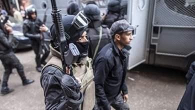 مصر تعتقل سودانيين معارضين وتطالب الخرطوم تسليم مصريين