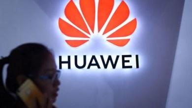 FP: هكذا جندت الصين شركات التكنولوجيا في حرب المعلومات