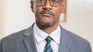 د. عوض الله حسن المراقب العام لجماعة الإخوان المسلمين بالسودان
