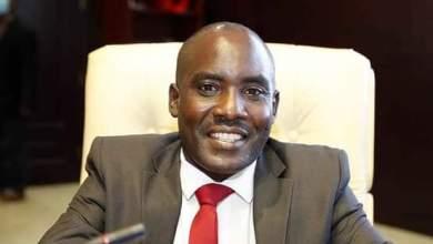 حكومة وسط دارفور تهنئ الشعب السوداني بأعياد الاستقلال