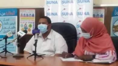 الجزيرة: معدل الإصابة بكورونا وصل قمة المنحنى الوبائي التراكمي