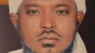 حسن عبد الحميد يكتب : رحيل أسد الدعوة وفارس السياسة