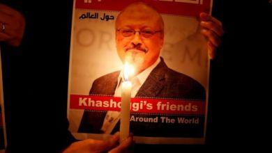 صدمت جريمة قتل جمال خاشقجي بطريقة وحشية العالم قبل ثلاث سنوات