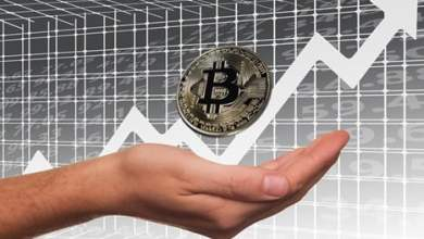 كيف يشكل مخترع بيتكوين تهديدا لسوق العملات الرقمية ؟