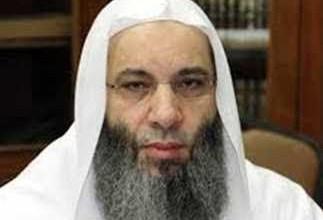 حقيقة وفاة الشيخ محمد حسان بعد تعرضه لوعكة صحية