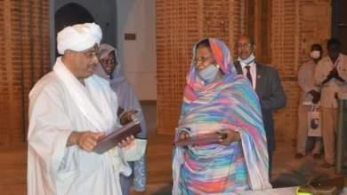 توقيع إتفاقية تفاهم بين جامعة الخرطوم وإتحاد أصحاب العمل