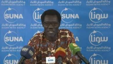 إتحاد التراث : 70% من الشعب السوداني لغته الام ليست العربية