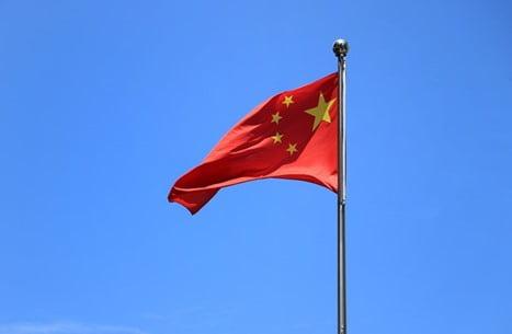 تقرير أمريكي : الصين تمتلك أكبر قوة بحرية في العالم