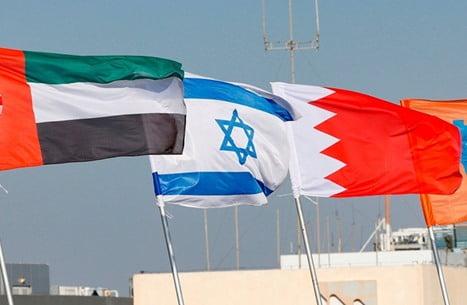 هل يمهد التطبيع مع الاحتلال لتشكيل حلف ناتو عربي إسرائيلي؟