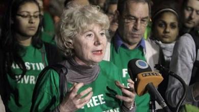 فرنسا تحاكم صحفية بسبب مقاطعة المنتجات الإسرائيلية