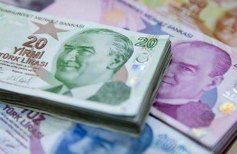 انخفاض حاد بالليرة.. لماذا أقال أردوغان محافظ البنك المركزي؟