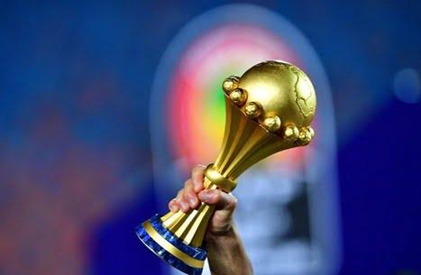 لأول مرة.. 6 منتخبات عربية حاضرة في نهائيات كأس أفريقيا