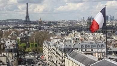 قانون تعزيز قيم الجمهورية ومعضلة النموذج العلماني الفرنسي