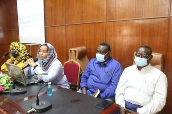 اللجنة التسييرية لاصحاب الصيدليات بولاية الخرطوم تنفذ إضرابا شاملا