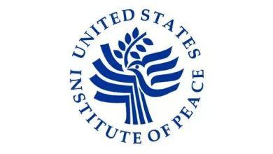 معهد السلام الأمريكي يدعم بناء السلام المجتمعي بشرق دارفور