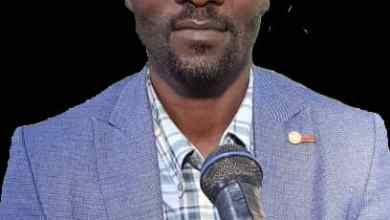 محمد مصطفى الزاكي