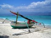 boat-indo