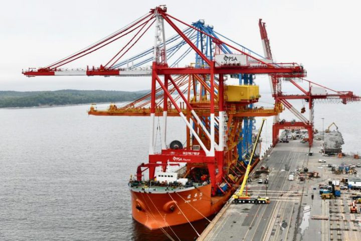 Halifax-mega-crane-ov9suxk355wp59bv8fonxamehj8x7eelgxyqe0y56o