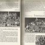 1941-05-31 Memoria del Col. Santiago Apostol