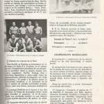 1941-42 Memoria del Col. Santiago Apostol02