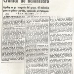 19520130 Gaceta