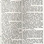 19520227 Gaceta