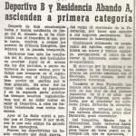 19521011 Gaceta