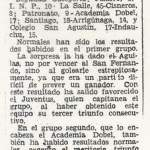 19521102 Gaceta