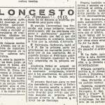 19521112 Gaceta