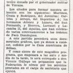 19521218 Gaceta